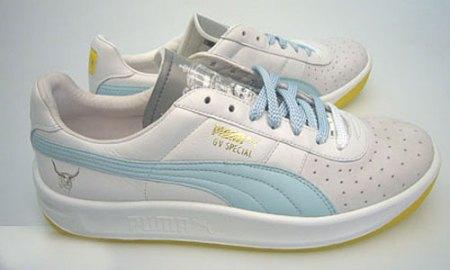 puma gv shoes