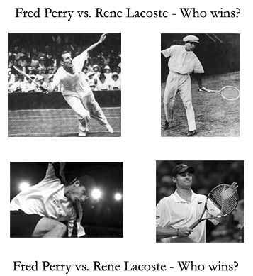 perry-v-lacoste.jpg