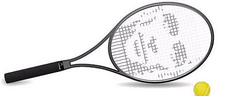 agassi-racket-sullivan.jpg