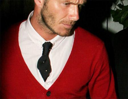 becks-reddoor-cardigan.jpg