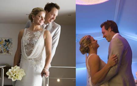 clijsters-lynch-wedding.jpg
