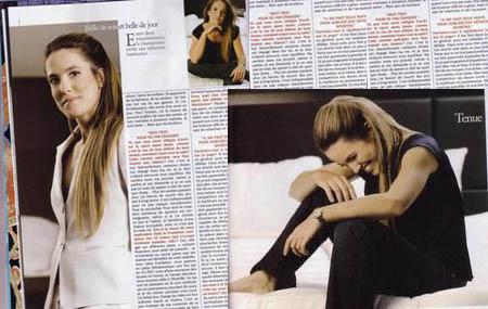 justine-armani-collage.jpg