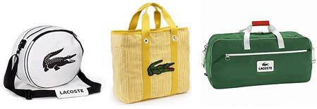 lacoste-bags1.jpg