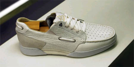 lecoqsportif-shoes.jpg