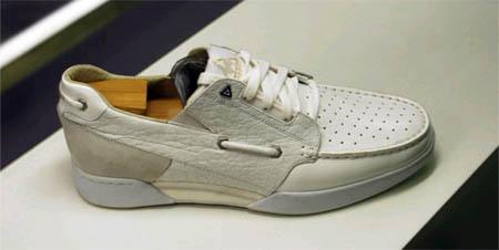 lecoqsportif-shoes.jpg