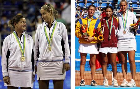 panam-medals.jpg