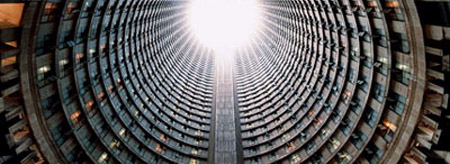 ponte-city-towers-inner.jpg