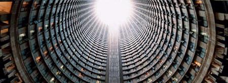 ponte-city-towers-inner.jpg