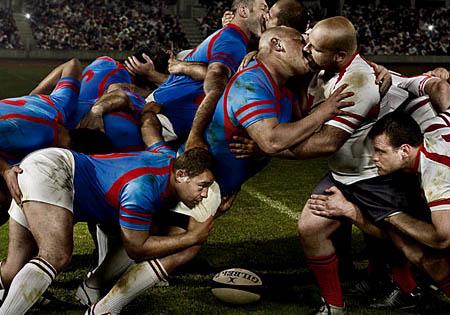 rugby-ad.jpg