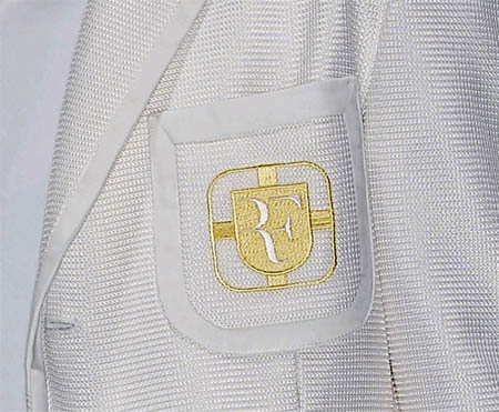 wimbledon-federer-blazer.jpg