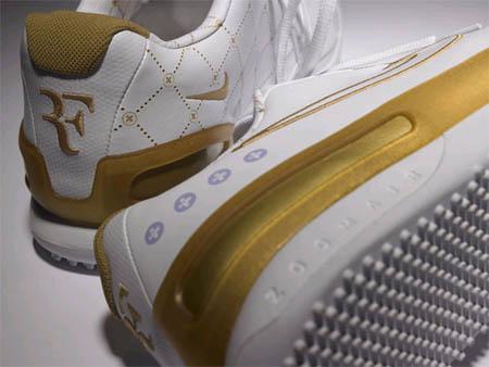 wimbledon-federer-shoes-purple.jpg