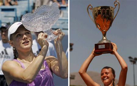 women-trophies-072207.jpg