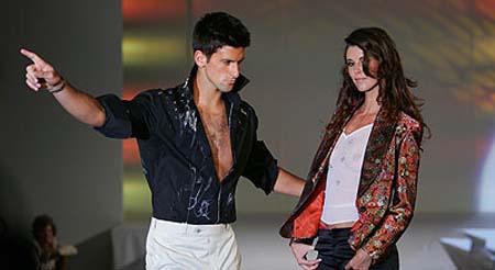 djokovic-montreal-fashionshow.jpg