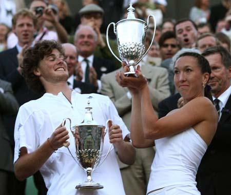 wimbledon-trophy-murrayjankovic3.jpg