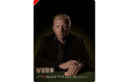 boris-becker-poker.jpg