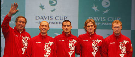 daviscupfinal-russia.jpg