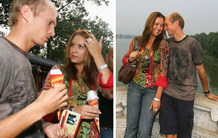 nikolay-irina-davydenko-honeymoon.jpg