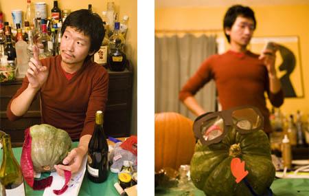 pumpkin-start.jpg