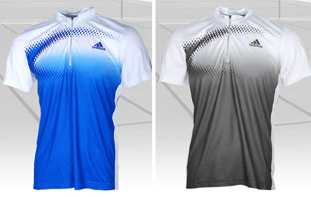 adidas-edge-theme-polo-ss08.jpg