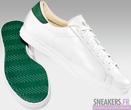adidas-rod-laver-ss08.jpg