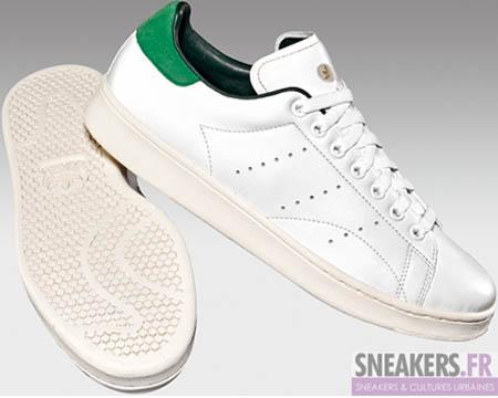 adidas-stan-smith-ss-08.jpg