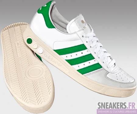 adidas-tennis-pro-ss08.jpg