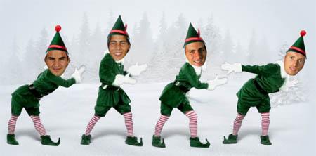 atp-top4-holiday-elves.jpg