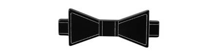 bow-tie-brooch-apc.jpg