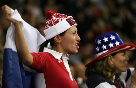 daviscup-final-russia.jpg