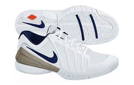 federer-nike-aussie-open-08-shoes.jpg