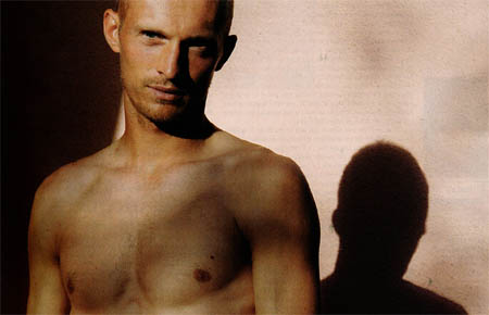 kolya-lequipe-shirtless.jpg