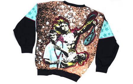 lemar-dauley-agassi-sweatshirt.jpg
