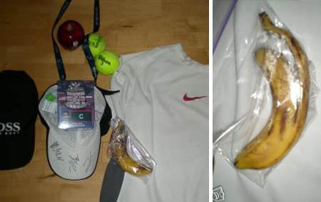 roddick-banana.jpg