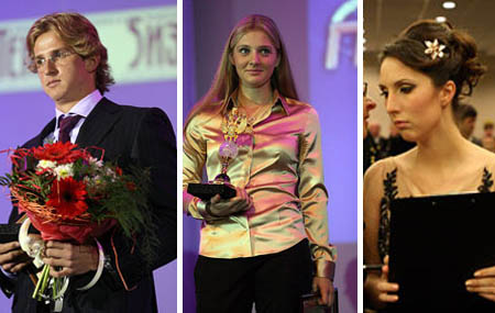 russian-year-end-awards.jpg