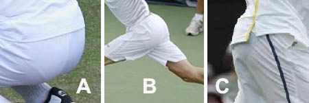 tennis-in-briefs2.jpg