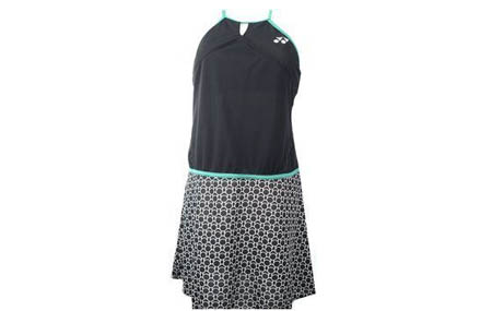 yonex-fall07-dress.jpg
