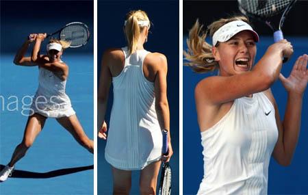 ao08-maria-sharapova-nike.jpg. The case of the mystery tennis dress ...