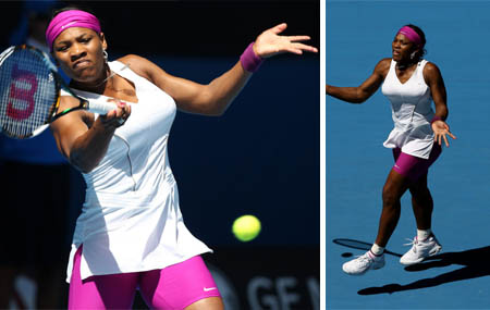 aus08-serena-williams-nike-1.jpg