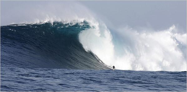 cortes-bank-waves.jpg