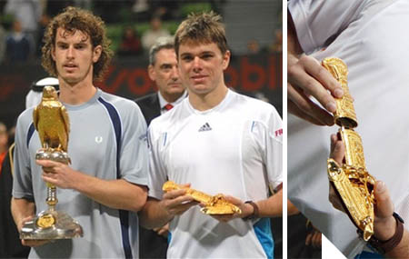 doha-trophy-08-1.jpg