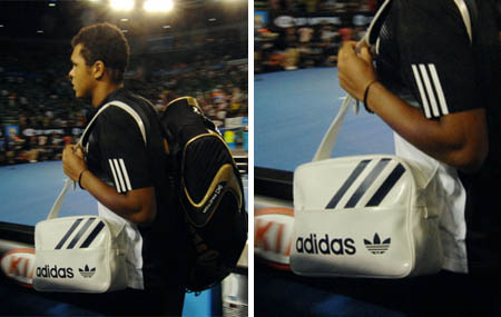 jowilfried-tsonga-bag.jpg