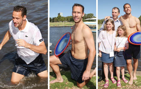 llodra-adelaide-shirtless.jpg