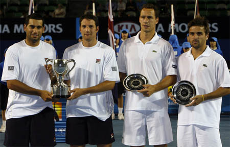 mens-doubles-aus08.jpg