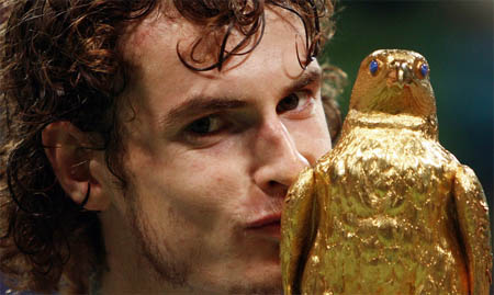 murray-doha1.jpg