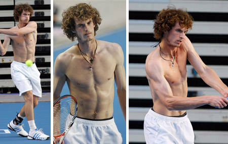 murray-kooyong-shirtless.jpg
