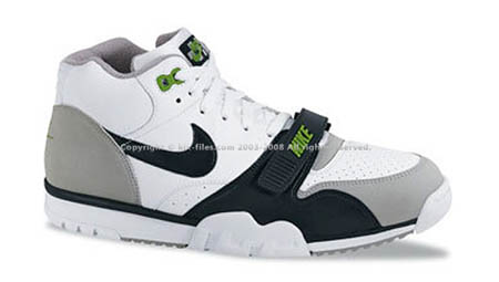 buy popular 65f92 97ec1 nike-air-trainer-chlorophyll.jpg