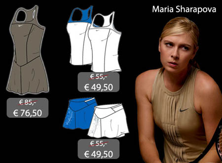 sharapova-aussie08-nikedress2.jpg