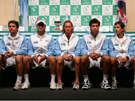 argentina-uniform-daviscup-spr081.jpg