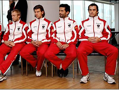 austria-uniform-daviscup-spr08.jpg