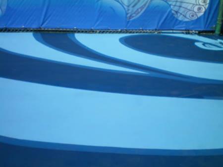delray-beach-court-surface.jpg